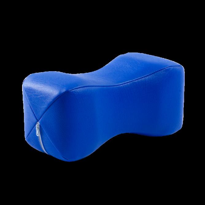 Nekrol zandloper model