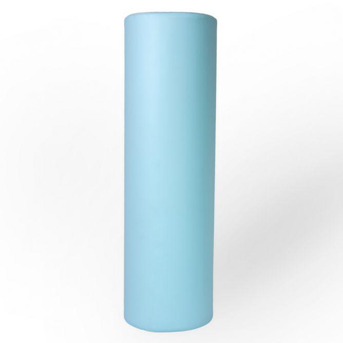 Massagerol 50 x ø 15 cm (sale)