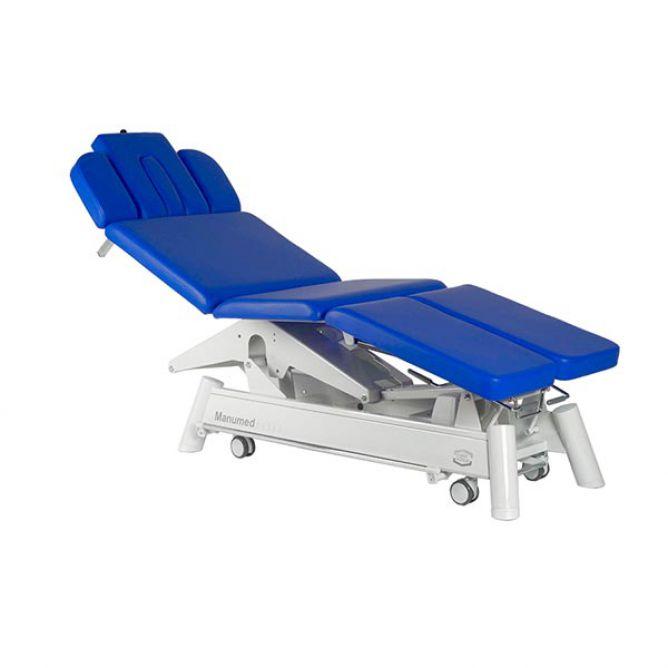 Manumed Osteo 449 Elektrisch