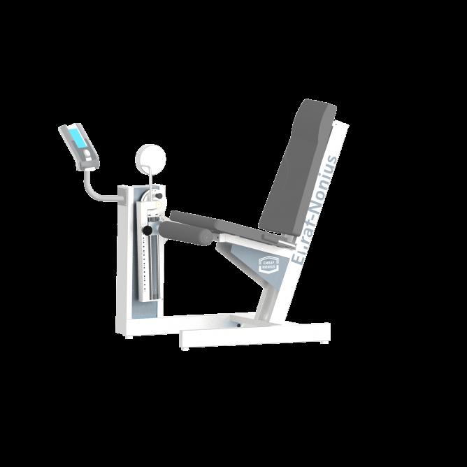EN-Dynamic Leg Extension
