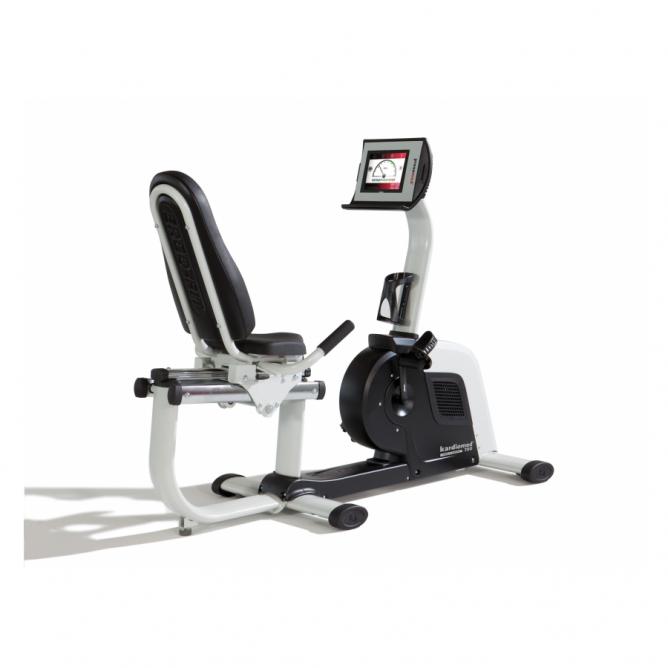 Kardiomed 700 Comfort Cycle