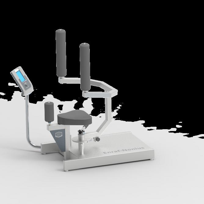 EN-Dynamic Rotator