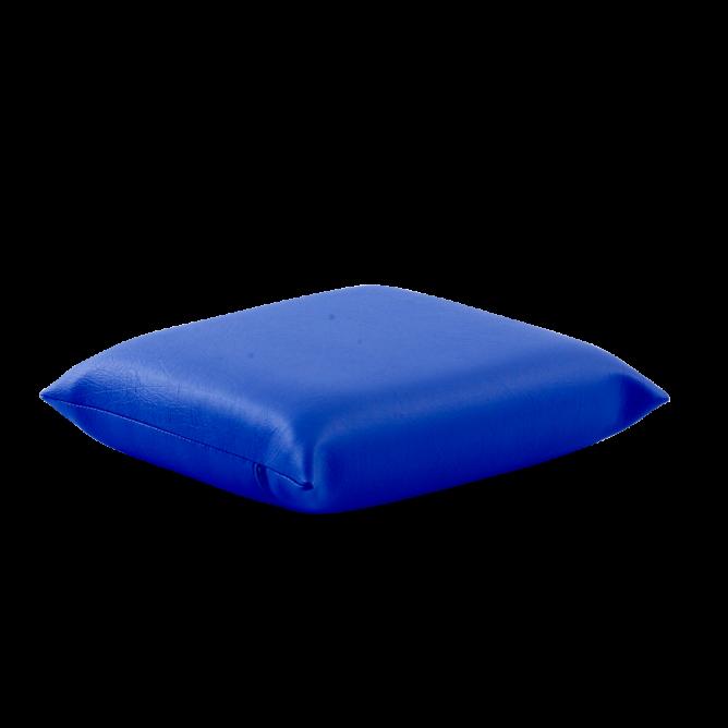 Massagekussen 30x28x8 cm
