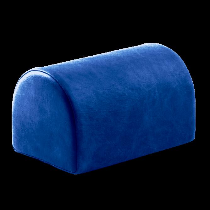 Halfrol 28x16x18 cm platte onderkant (sale)