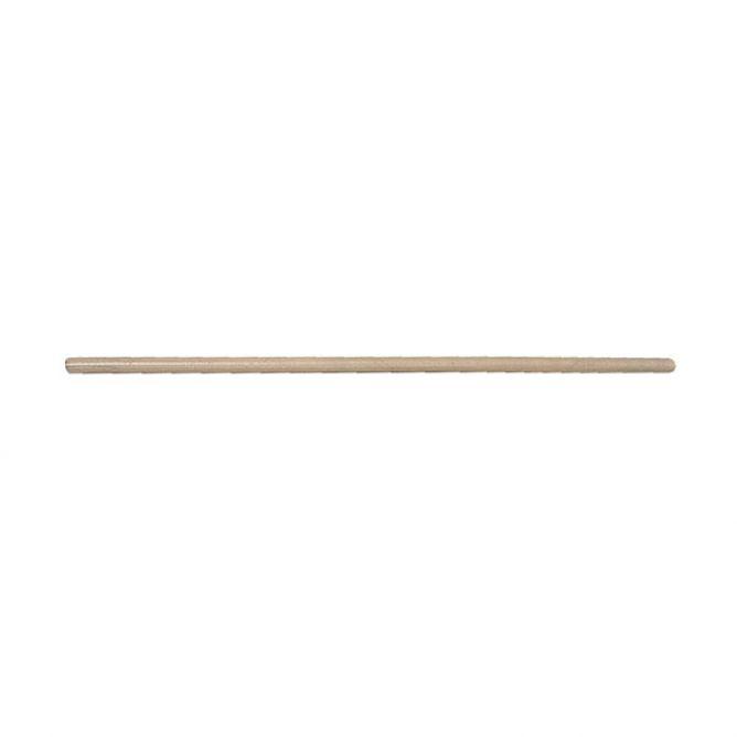 Oefenstok hout 100 cm