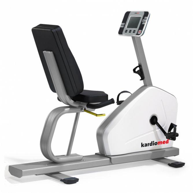 Kardiomed 521 Comfort Cycle