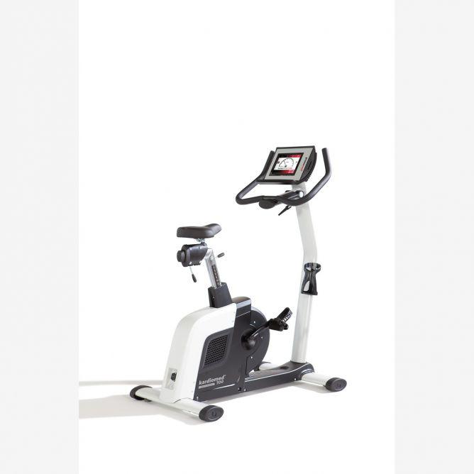 Kardiomed 700 Basic Cycle