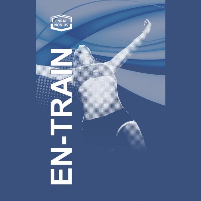 EN-Train MTT softwarepakket