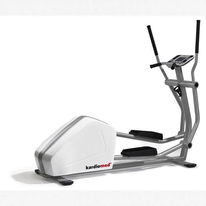 Kardiomed 521 Crosstrainer