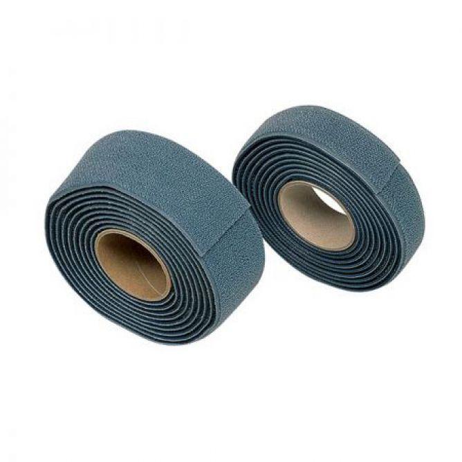 Fixatieband 250×5 cm