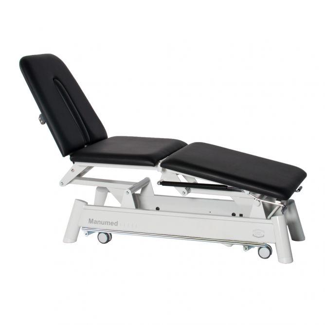 Manumed Comfort 632 Elektrisch