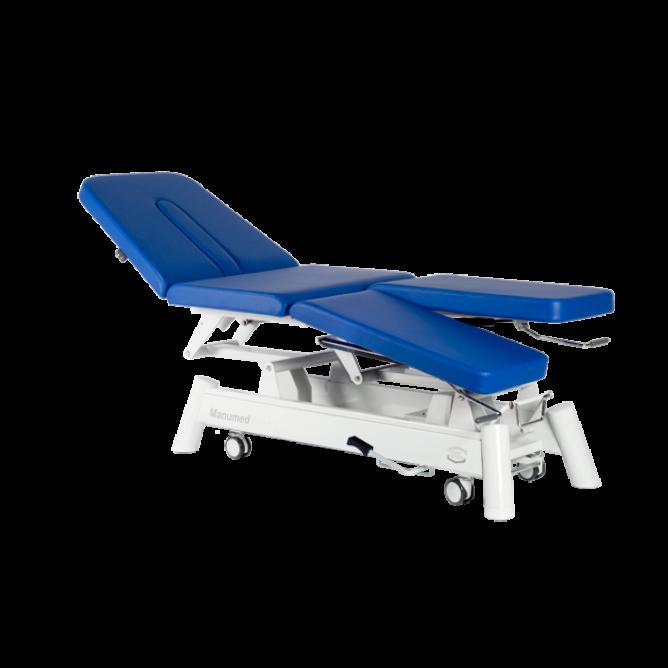 Manumed Comfort 613 Hydraulisch
